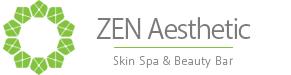Zen Skincares